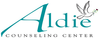 Aldie Counseling Center, Logo
